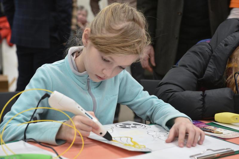 Горожан пригласили в музей «Огни Москвы» на мастер-класс по изготовлению свечей