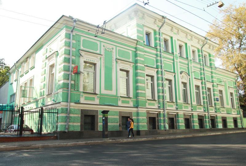Отреставрировать около 200 памятников архитектуры в течение 2019 года запланировали в Москве