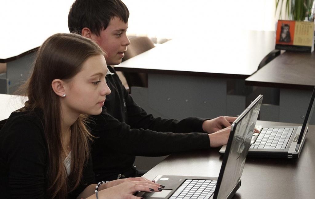Онлайн-лекцию об отдыхе в Турции проведут сотрудники библиотеки Некрасова