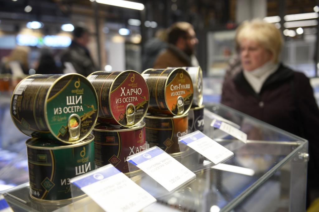 Эксперт рассказал об опасности несанкционированной торговли в Москве