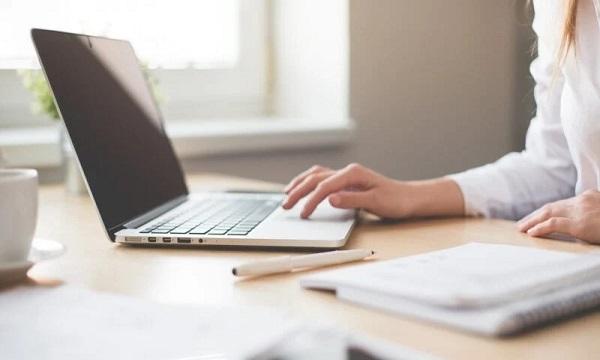 В Управлении пройдет онлайн-вебинар для организаций и индивидуальных предпринимателей